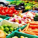 मांसाहार और शाकाहार भोजन पर चर्चा कितनी सार्थक
