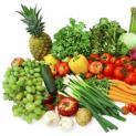 शाकाहार से जीवन होगा खुशहाल