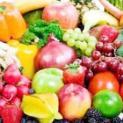 शाक-सब्जी खाएं तो अपने से लेकर धरती तक का फायदा