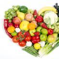शाकाहार के फायदों से अमेरिकी प्रभावित