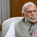 शाकाहार पर पेटा का प्रधानमंत्री मोदी से अनुरोध