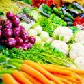 शाकाहार से लाभ – शाकाहारी बने