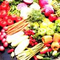 शाकाहारी रहने के लाभ